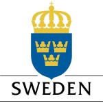 sweden_logo_color_web