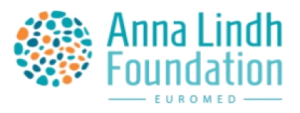 Anna-Lindh-Foundation-logo