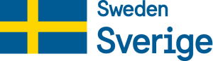 Sweden_new-logo