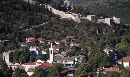 STOLAC (260 of 480)