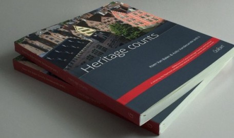 Heritage_counts cover book