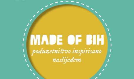 Made of BiH_cover