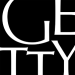 getty_logo