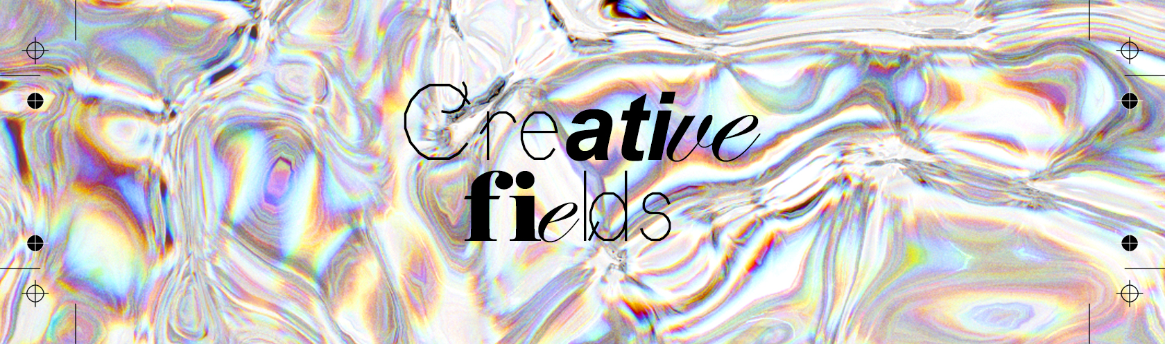 CREATIVE FIELDS – HERITAGE SPACE V