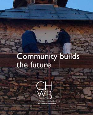 CHwB_broschyr_cover