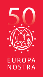 Europa_Nostra_50_Years_-_Logo_-_FINAL_2_-kopia-
