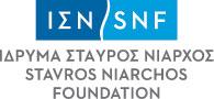 SNF-logoNew-2014