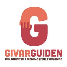 givarguiden02
