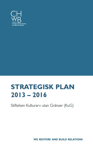 Omslag-Strategisk-plan