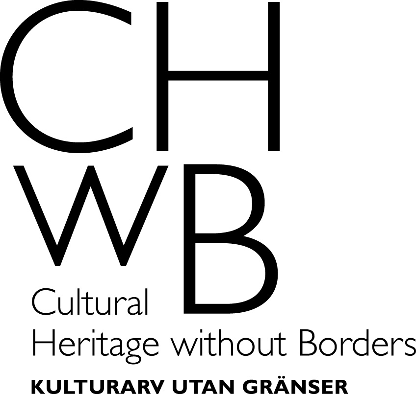 CHwB logotyp (jpeg)