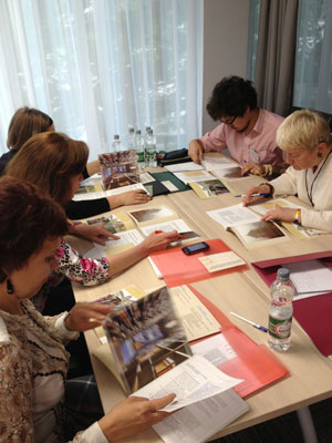 ICOM-Belarus-seminar-web