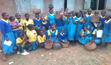 Lugango-primary-school