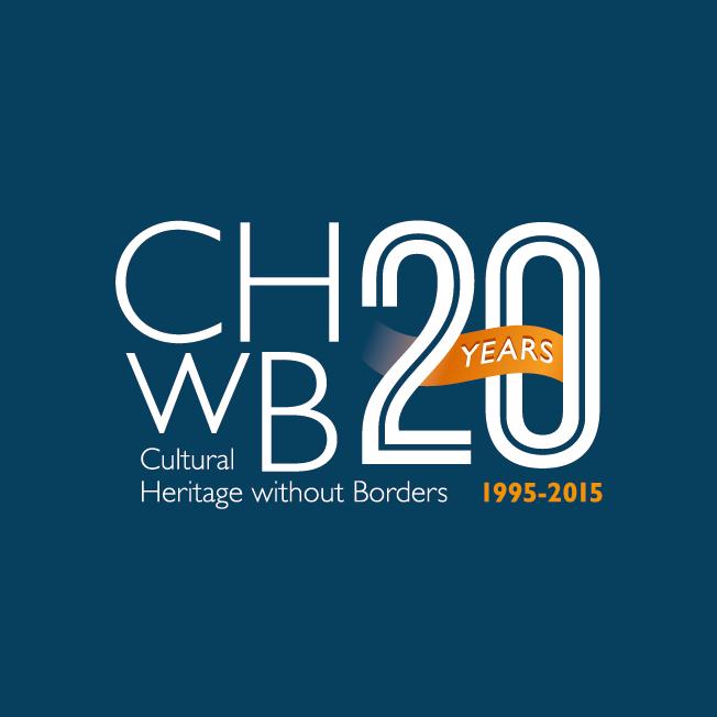 chwb_fb2-02