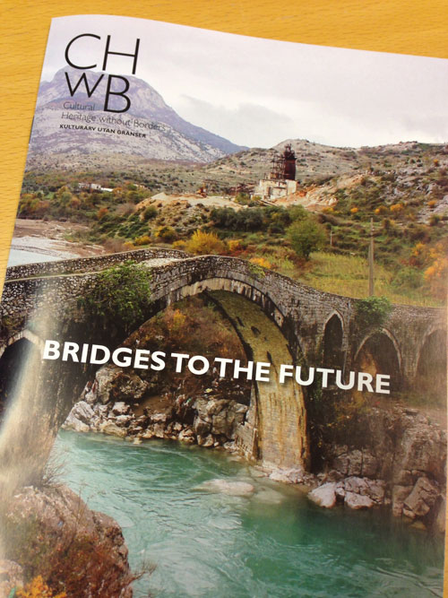 Booklet-Bridges-to-the-Future-Nov2015