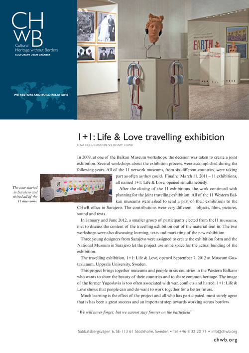 CHwB-Exhibition-Life_and_Love