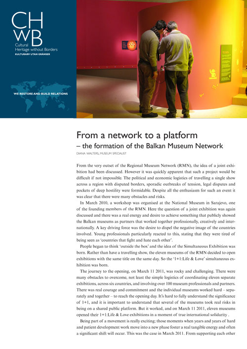 CHwB_From-a-network-to-a-platform