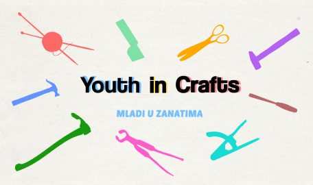 Youth in Crafts_illustration