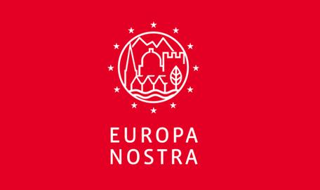 europa_nostra_thumb