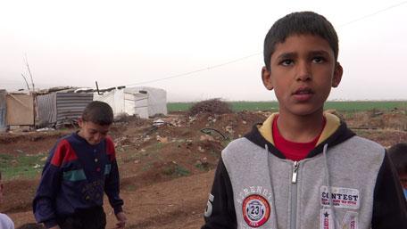 Syria_boys